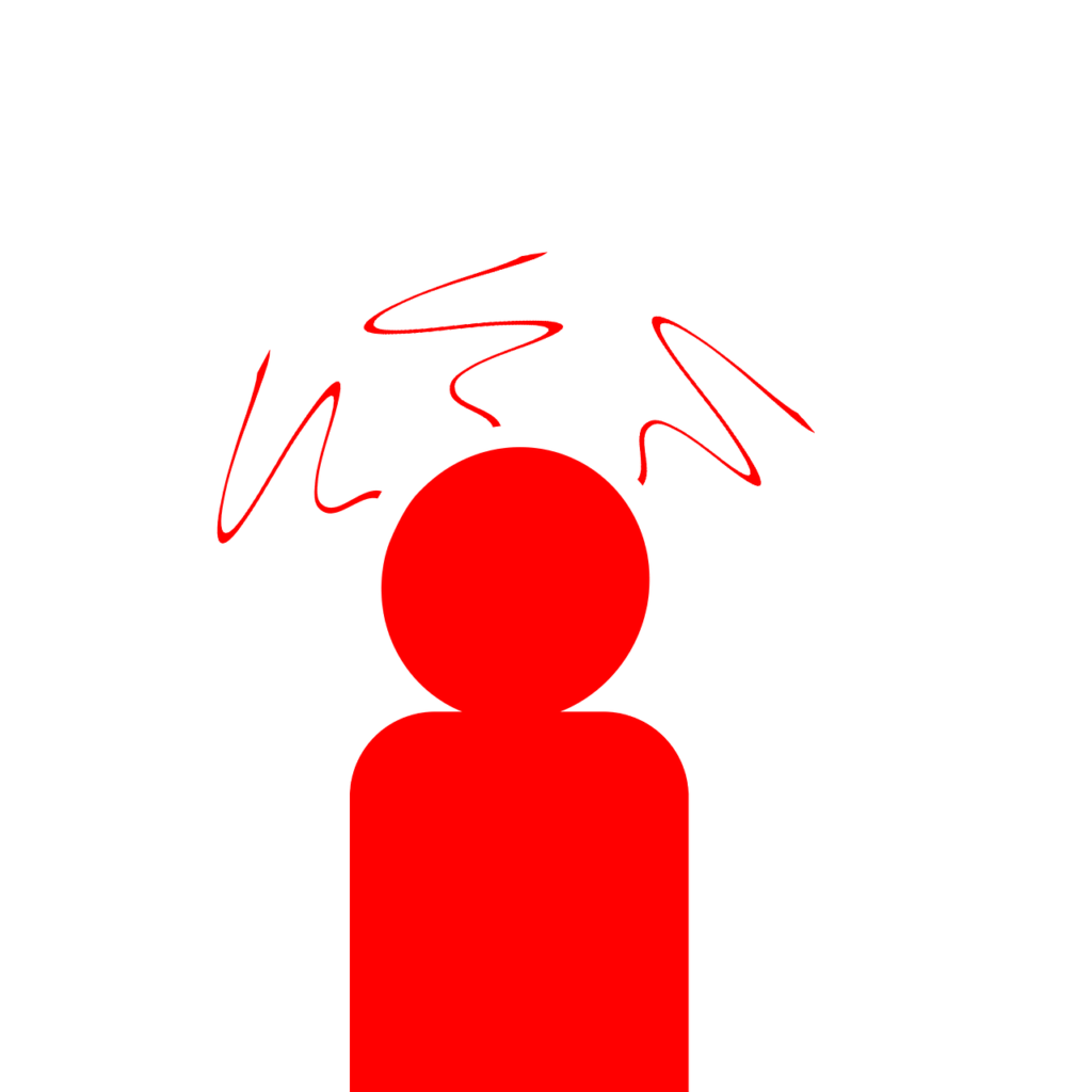 pain headache,migraine