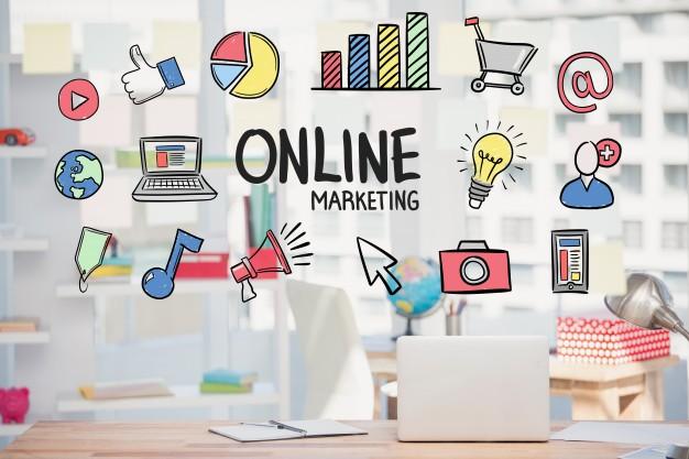 Utilizing Social Media Marketing Optimally