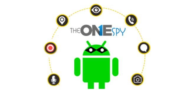 child cell phone activities with spy app
