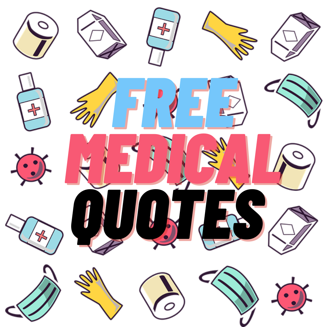 free medical Delivery